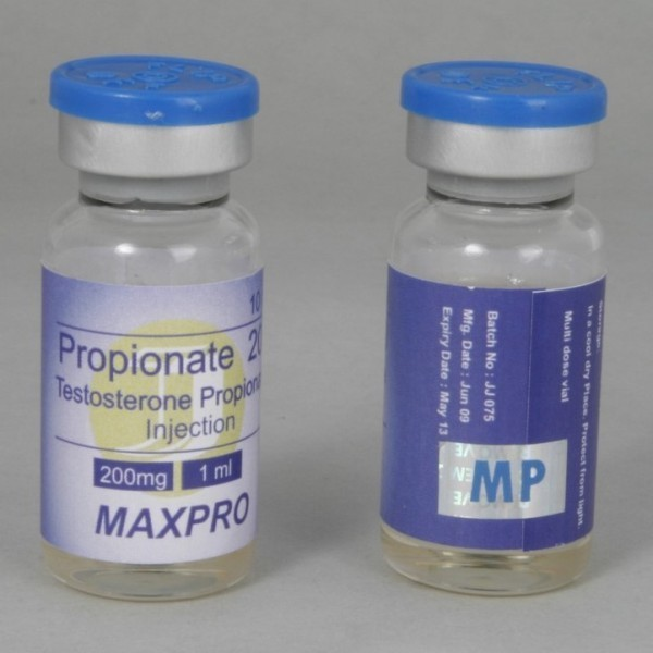 propionate-200-max-pro-testosterone-propionate